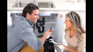 Union des ouvriers - votre plombier rapide !(, 2015-10-16T13:38:42.000Z)