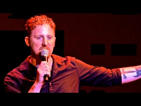 The Girl In The Hallway / Jamie DeWolf, Snap Judgment LIVE