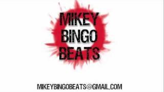 Hellfire & Brimstone by Mikey Bingo