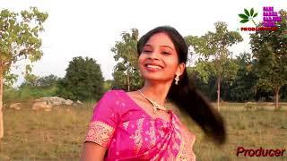 Nanha Kankha | Tamba Tulsi | 2014 | Santali Song