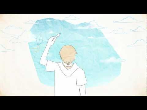 【Vocaloid Original - PV】Symphony of Blue【IA】