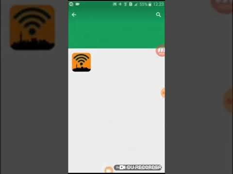 Inchpes Imanal Wifi Kod