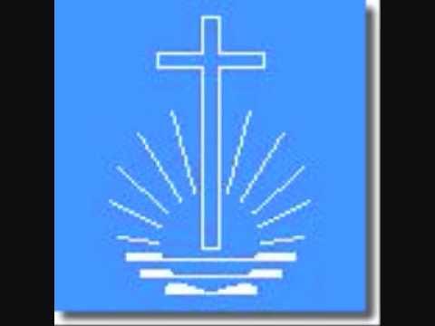 Neuapostolische Kirche - Singet dem Herrn ein neues Lied