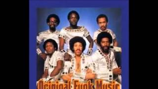 The Commodores --  Easy