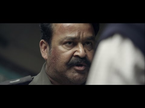 1971 Beyond Borders Official Trailer HD: Mohanlal | Major Ravi | Allu Sirish