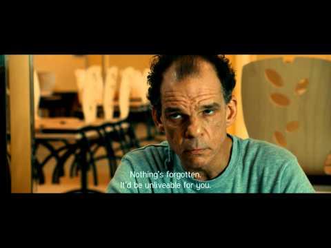 Graziella (2015) - Trailer (Eng Subs)