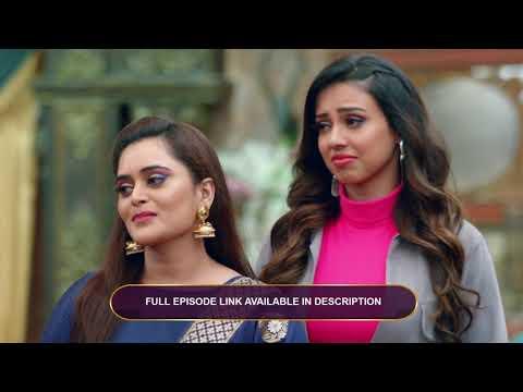 Ep - 56 | Bhagya Lakshmi | Zee TV Show | Watch Full Episode on Zee5-Link in Description