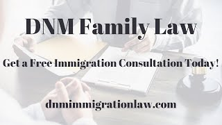 Immigration Attorney Near Me  Get a Free Consultation