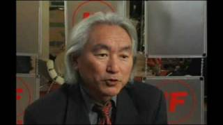 Opie & Anthony: Michio Kaku in Studio w/Colin Quinn 1 of 4