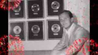 Pat Boone-A wonderful time up there