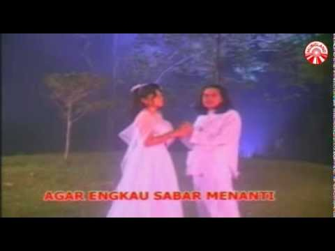 Nada Soraya & Nadi Baraka - Malam Terakhir [Official Music Video]