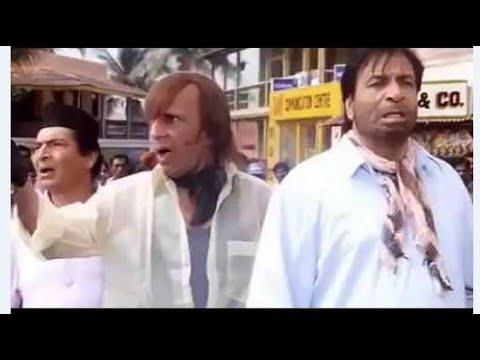 Download akhiyo se goli maare comedy scene..#govinda