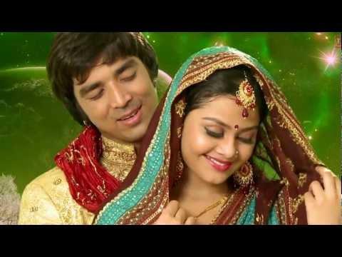 Chand Jaisan Rupva (Full Bhojpuri HD Video Song) Tu Raja Babu Hauwa