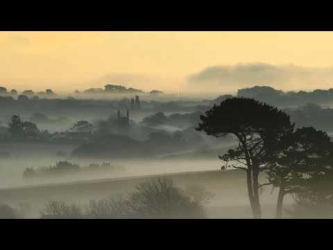 Robin Trower-Long Misty Days