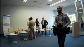 Розвиток українського бізнес середовища: від усвідомлення викликів до конкретних дій (День 2)