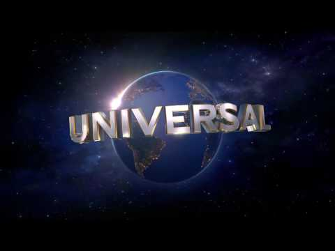 Warner Bros Pictures Universal Pictures Legendary Pictures