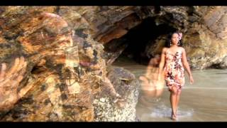 J Square - Christian Girl (Official Music Video)