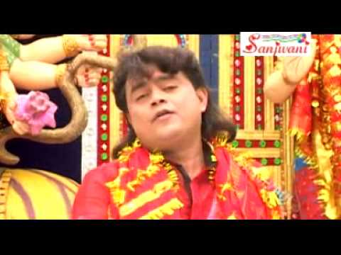 Bhojpuri Super Hit Geet | Nimiya Ke Najar Badi Mai | Guddu Rangeela
