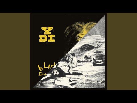 1983 (Demo Version)