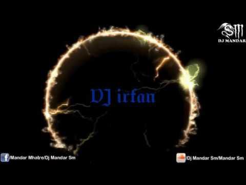 DJ Irfan new song
