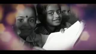 Educate the girl child Star Maa Initiative for Kante Koothurne Kanali