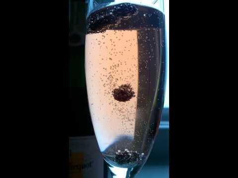 Шампанское — Википедия