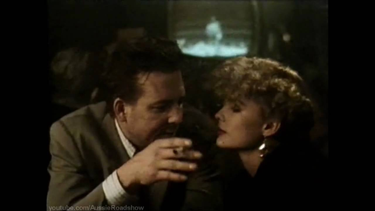 angel heart love scene