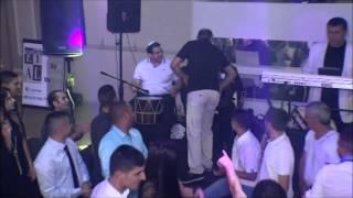Свадьба Валеры И Лизы в Израиле Лезгинка Горские Евреи
