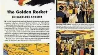 Hank Snow-The Golden Rocket