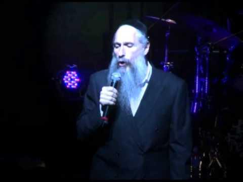 מרדכי בן דוד - מלאכי רחמים mordechai ben david malachei rachamim