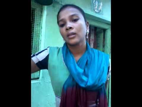 Rani Tiwari Maid Cook Baby Sitter Elderly Care In Dahisar East