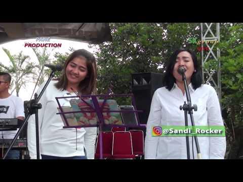 01 SK gorup - Rujuk (Aji Irama)