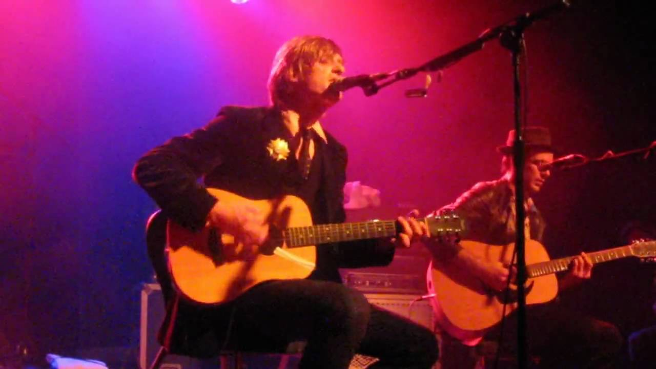 kula-shaker-shower-your-love-acoustic-ica-9th-july-2007-sighkid