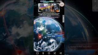 Mobius Final Fantasy: Tutorial for New Players on Card Fusion, Augments, and extra skills