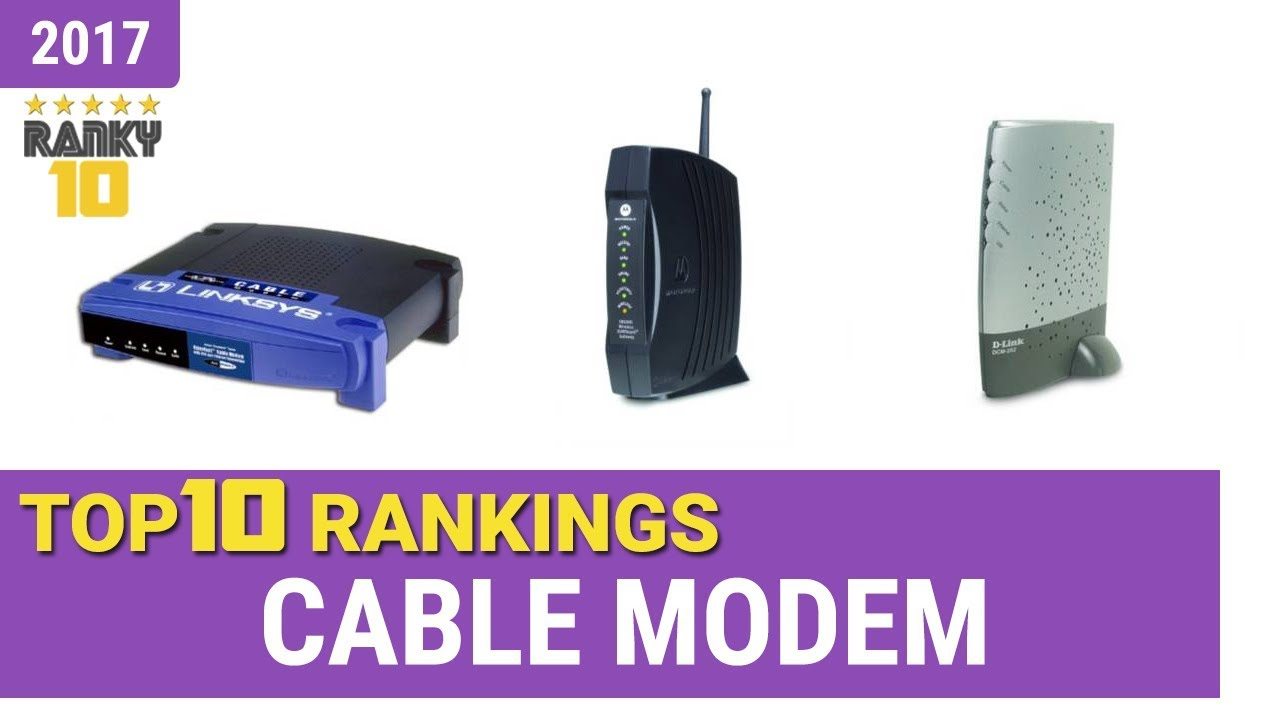 motorola ultra fast docsis 3 1 cable modem model mb8600. best cable modem top 10 rankings, review 2017 \u0026 buying guide motorola ultra fast docsis 3 1 model mb8600