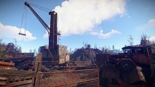 Rust - Devblog 189! Полный обзор!