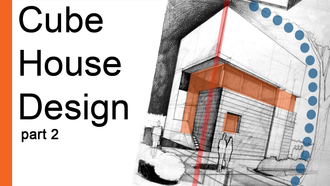 Architectural Drawing Theory Architectural Design
