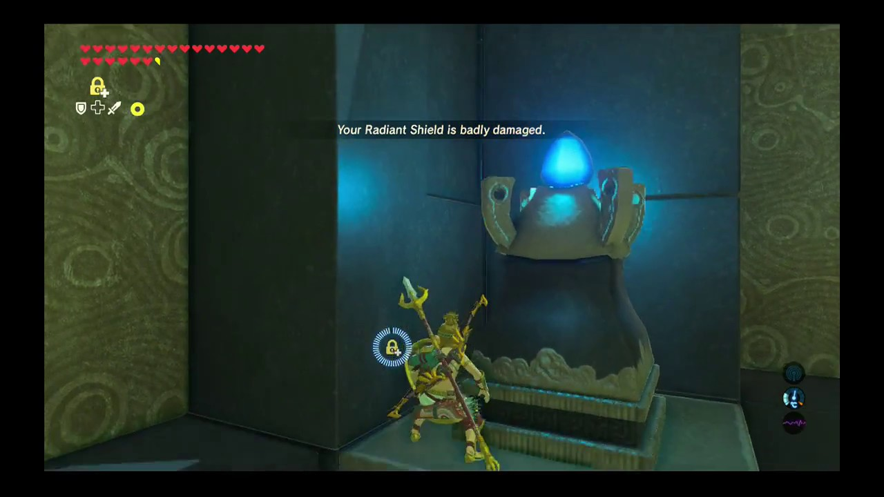 Breath Of The Wild Joloo Nah Shrine Terminal Skip Youtube The power of inertia (requirement a little patient, one fire arrow and one heavy weapon). breath of the wild joloo nah shrine terminal skip