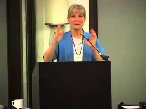 2012 Master Lecture - Beyond Traits: Personality Differences As Intersubjective Themes