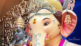 Dj Sagar Rath Mp3 Song Download 2018