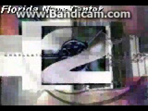 WCBD News 2 Open (1998)