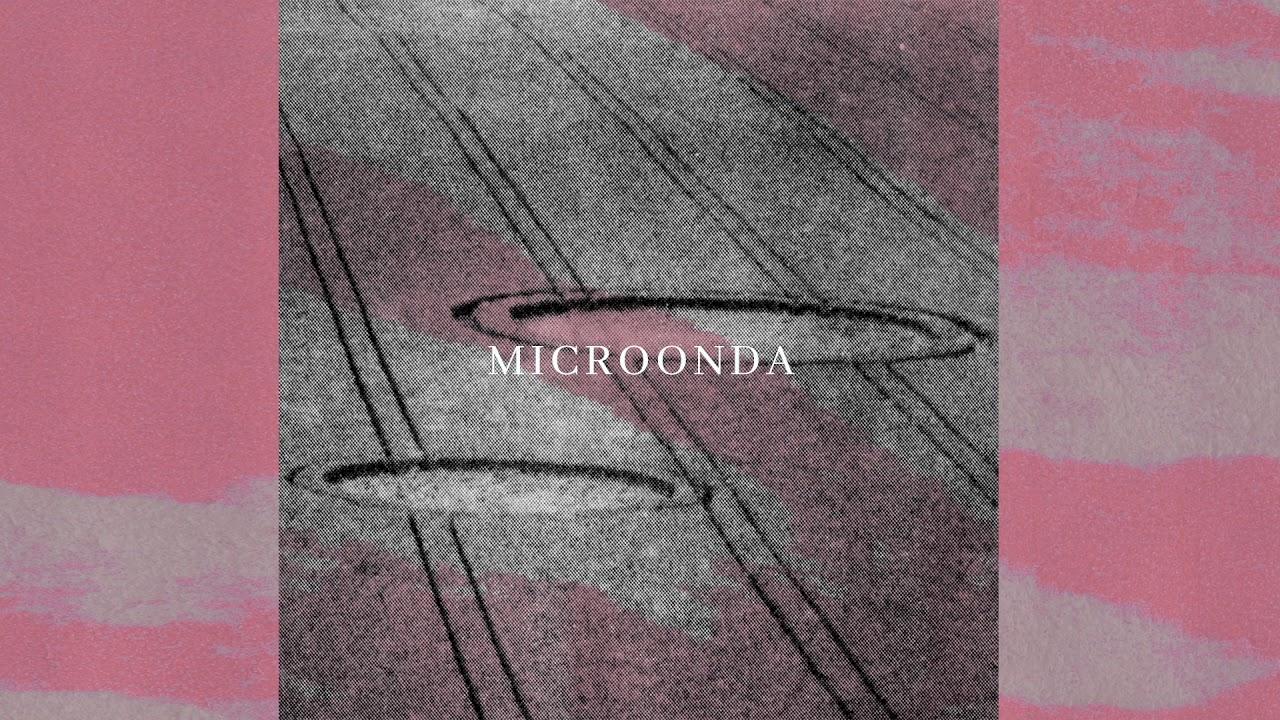 protistas-microonda-audio-oficial-quemasucabeza