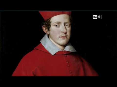 Caravaggio spiegato da Tomaso Montanari (P.12) lo scandalo della verita'