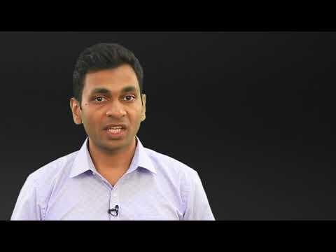 SAP S/4HANA Cloud 1711 Update on Extensibility