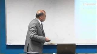 Cardiac Function   [lecture: 14-26]