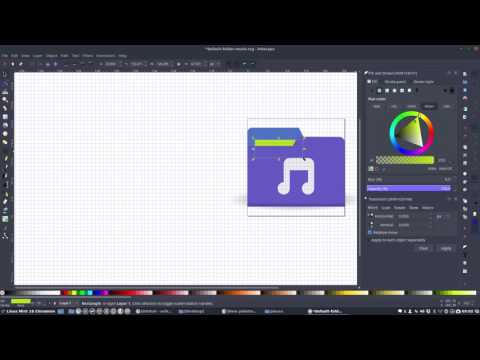 Make it yourself Sardi icon theme playlist | ERiK DuBoiS