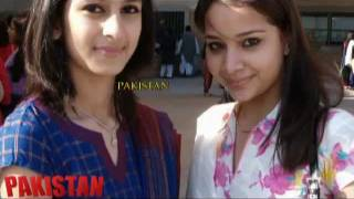 pakistani songs pashto peshawar peshawarLONDON 2012 song