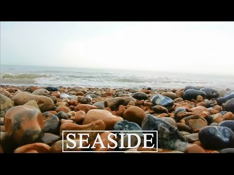 Seaside - Official Fanmade Teaser Trailer | Zoe and Alfie