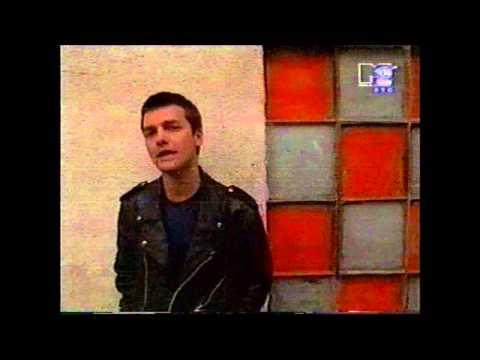 emisija Bunt - Obojeni Program (mart 2007)