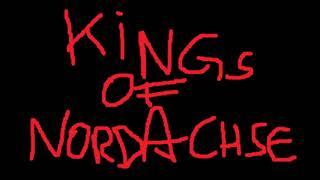 MC Shacke & MC Bomber - Kings Of Nordachse (King Of Rap/Achse des Nordens Mashup)